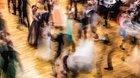 Taneční 2019 - věneček