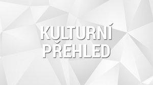 Kulturní přehled - Kino Admira - Únor 2020