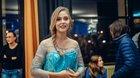 Premiéra: Ledové království 2 + návštěva Elsy