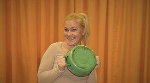 Lucie Hlošková - NODIVSE