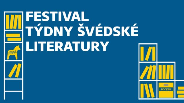 Týdny švédské literatury