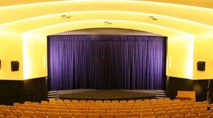 Kino Vatra je uzavřeno, promítáme online!