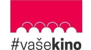Sledujte filmy on-line na vasekino.cz a podpořte kino DK Ostrov!