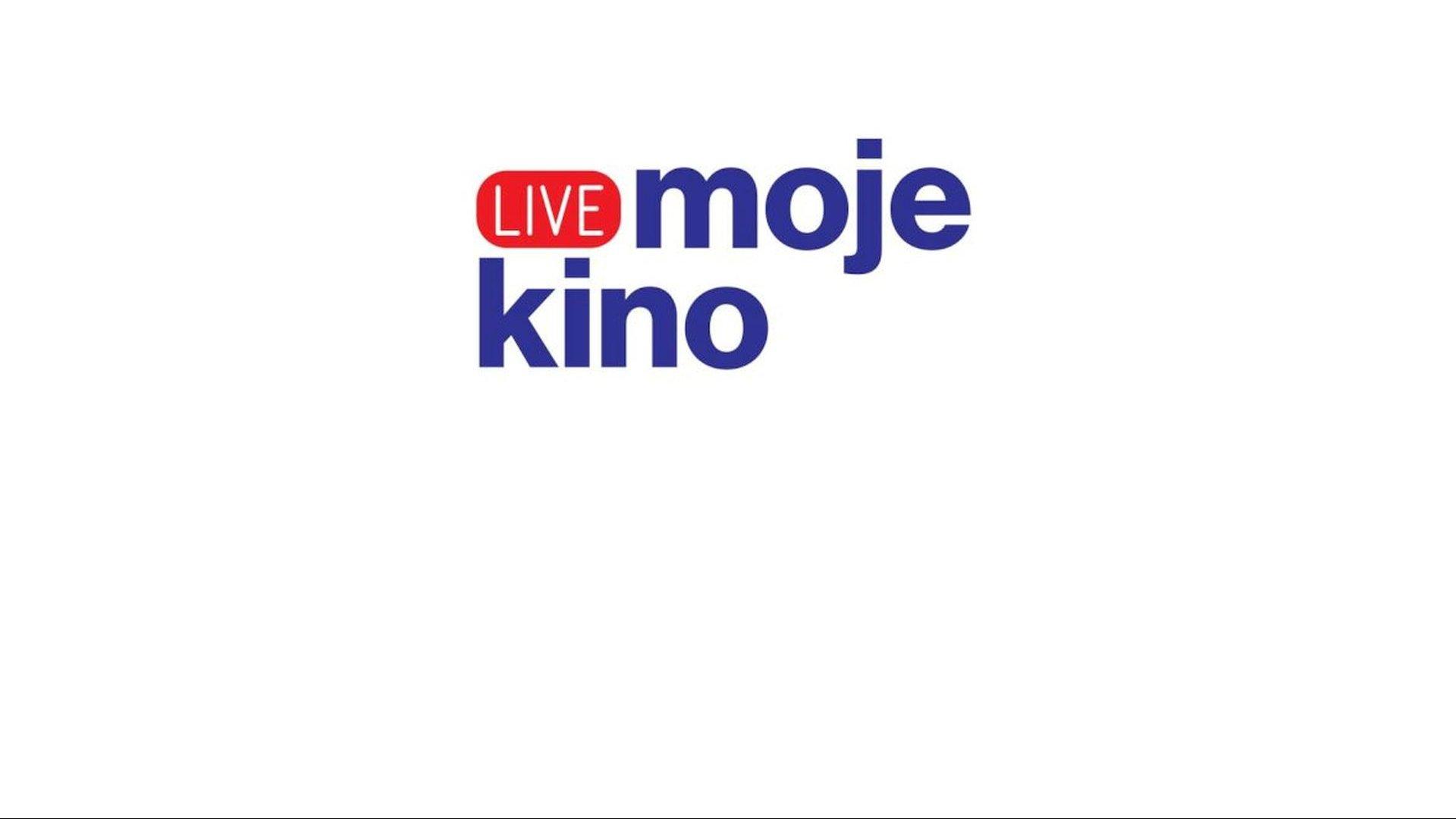 Promítáme online s projektem Moje kino LIVE