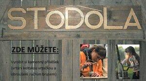 Ateliér Stodola