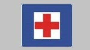 Lékařská služba první pomoci