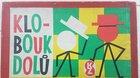 Letní výstava na Staré radnici s názvem Retro vlna, aneb hravě i zdravě nabídne i dětskou hernu