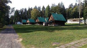 Recreation Sites