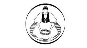Folklorní soubor Škubánek