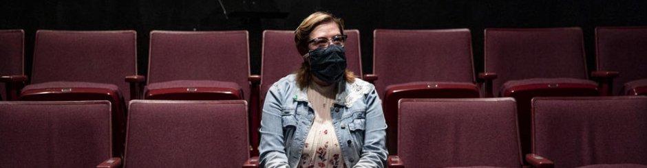 Opatrenia pre divákov v súvislosti s ochorením COVID-19