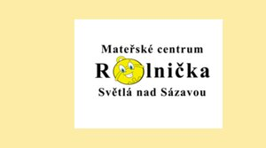 MC Rolnička