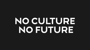 Výzva kultúrnych centier a pracovníkov v kultúre