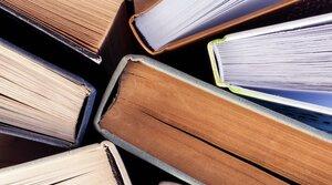 Uzavření knihovny