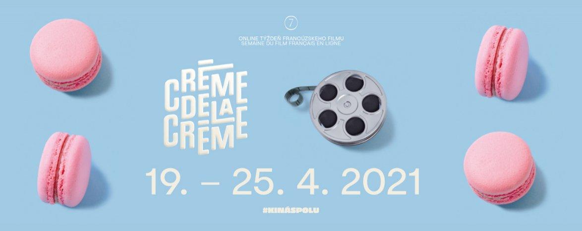 Crème de la Crème 2021