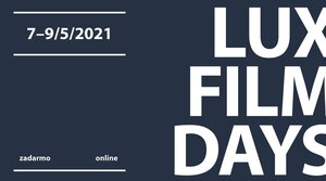 LUX Film Days 2021