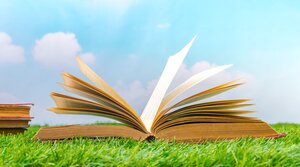 Tipy na letní čtení