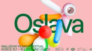 Inkluzívny filmový festival Košice