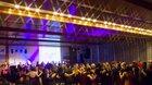 2. Divadelní gala ples 2014