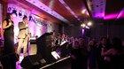 3. Divadelní gala ples 2015