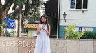 Leto na námestí - Gričovci a speváci zo ZUŠ Handlová