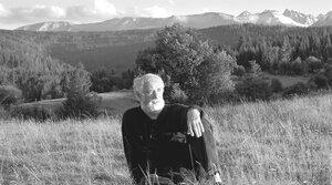 Jindřich Štreit – Brána naděje