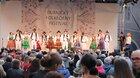 27. Dubnický folklórny festival