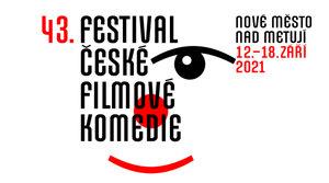 43.festival české filmové komedie - 12. - 18. září 2021 - FOTOGALERIE