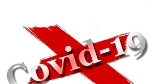 Kontrola bezinfekčnosti a COVID-19
