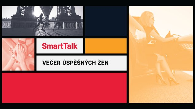 SmartTalk