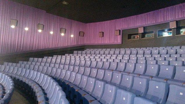 f13782c8c Galéria | Kino Partizánske