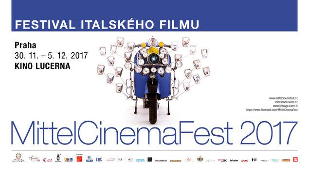 Italský festival
