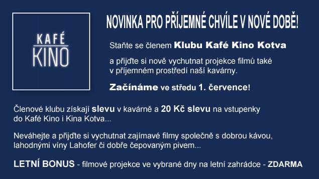 Kafé Kino