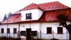 Mestské múzeum - Vilčekova kúria