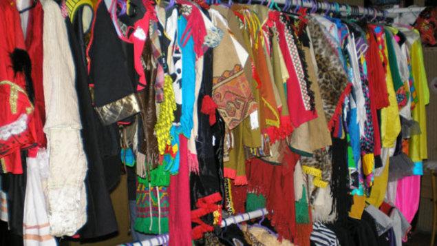aa178f715158 Fotogaléria požičovne kostymov