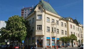 Jozefčekov dom