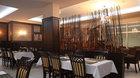 Reštaurácia Atóm IL Caffe
