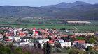 Obec Pukanec