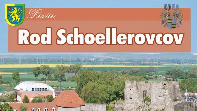 Rod Schoellerovcov