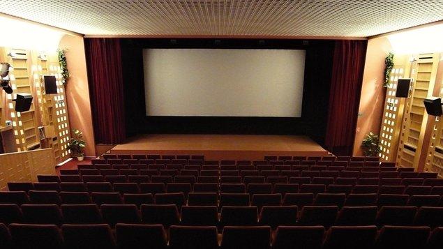 Kino 99