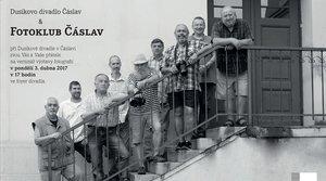 FOTOKLUB ČÁSLAV
