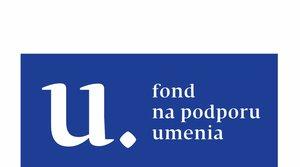 Dotácia knižnice z Fondu na podporu umenia