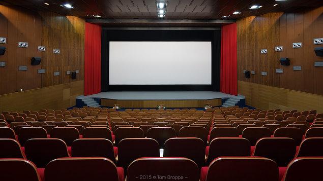 Kino.To 2k