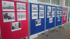 Výstava fotografií II. svetová vojna