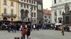 Zlatá adventní neděle 18. 12. 2016 /foto S. Beneš/