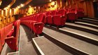 Pronajměte si sál kina Hvězda na vaše akce!