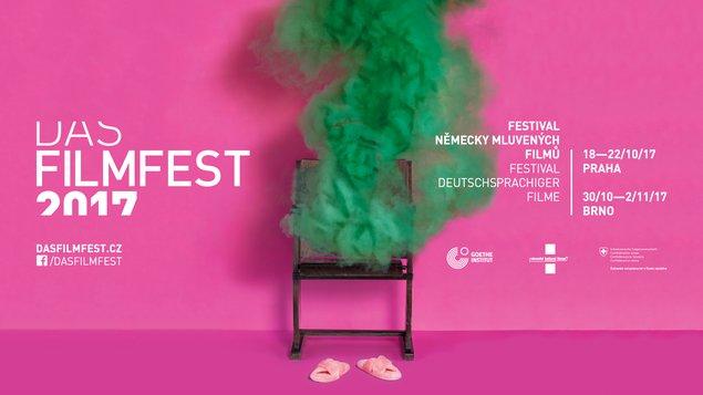 Das Filmfest 2017