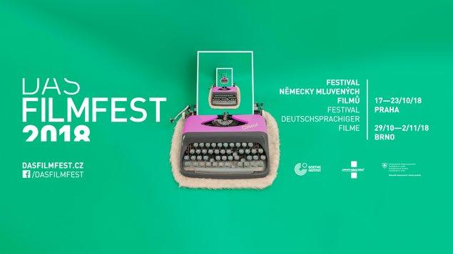 Das Filmfest 2018