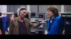 Olé, olé, olé! Rolling Stones pouze jeden večer v našem kině!