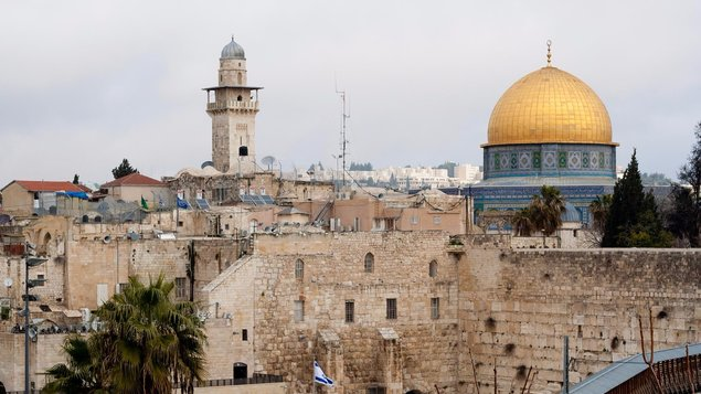 Dny izraelské kultury