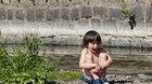 Špunti na vodě v republikové premiéře 13.4. v 18:00 hodin